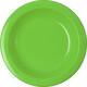 Waca PBT Tief green